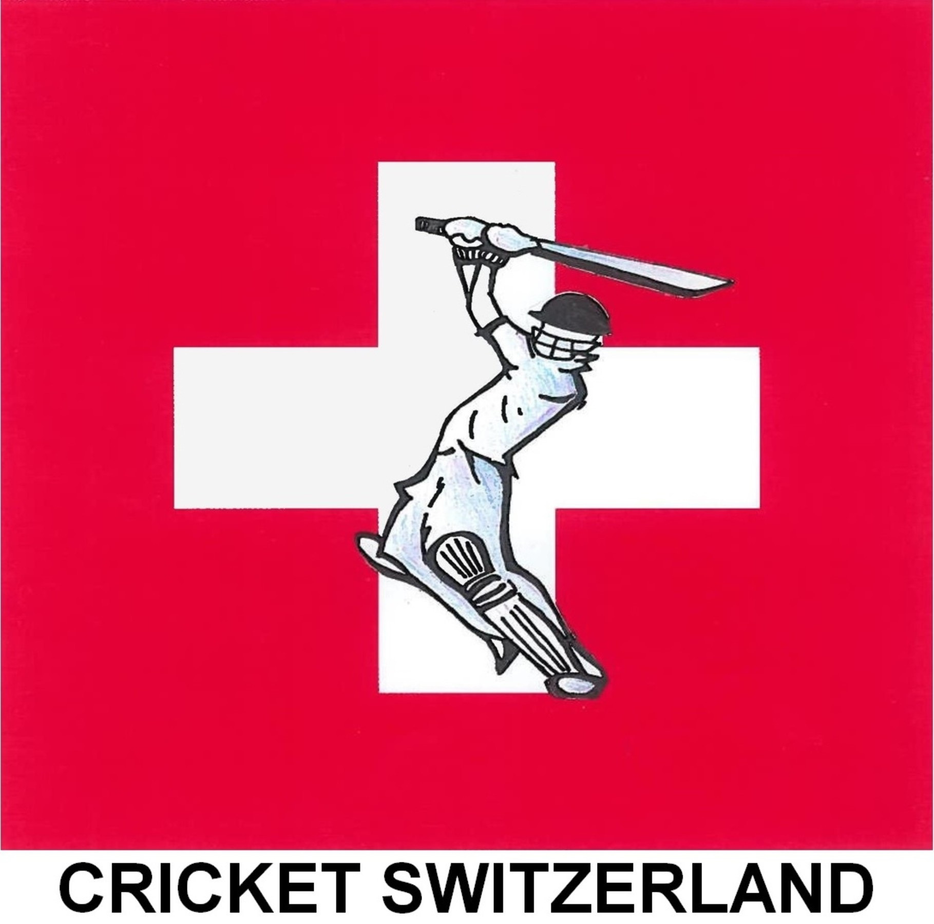 Cricket Switzerland bidding to regain ICC associate member status - eight years after suspension