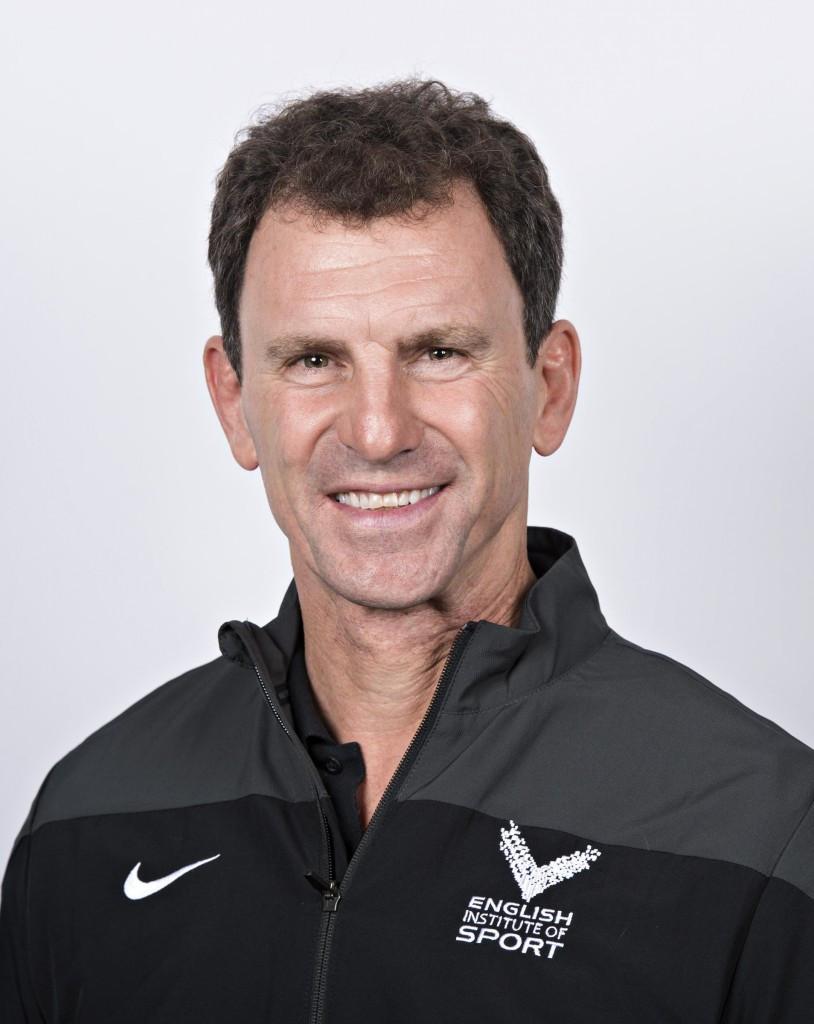 John Steele: Rio 2016 - a Games to believe in