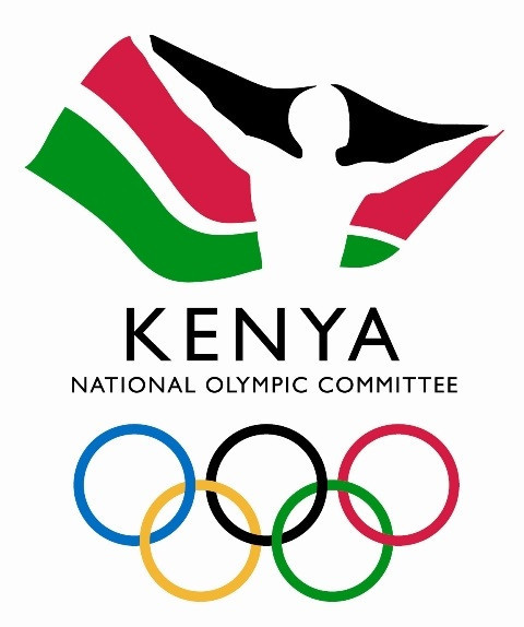 The National Olympic Committee of Kenya plans to built a high-performance training centre for its athletes ©NOC-K