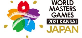Coronavirus crisis forces postponement of 2021 World Masters Games