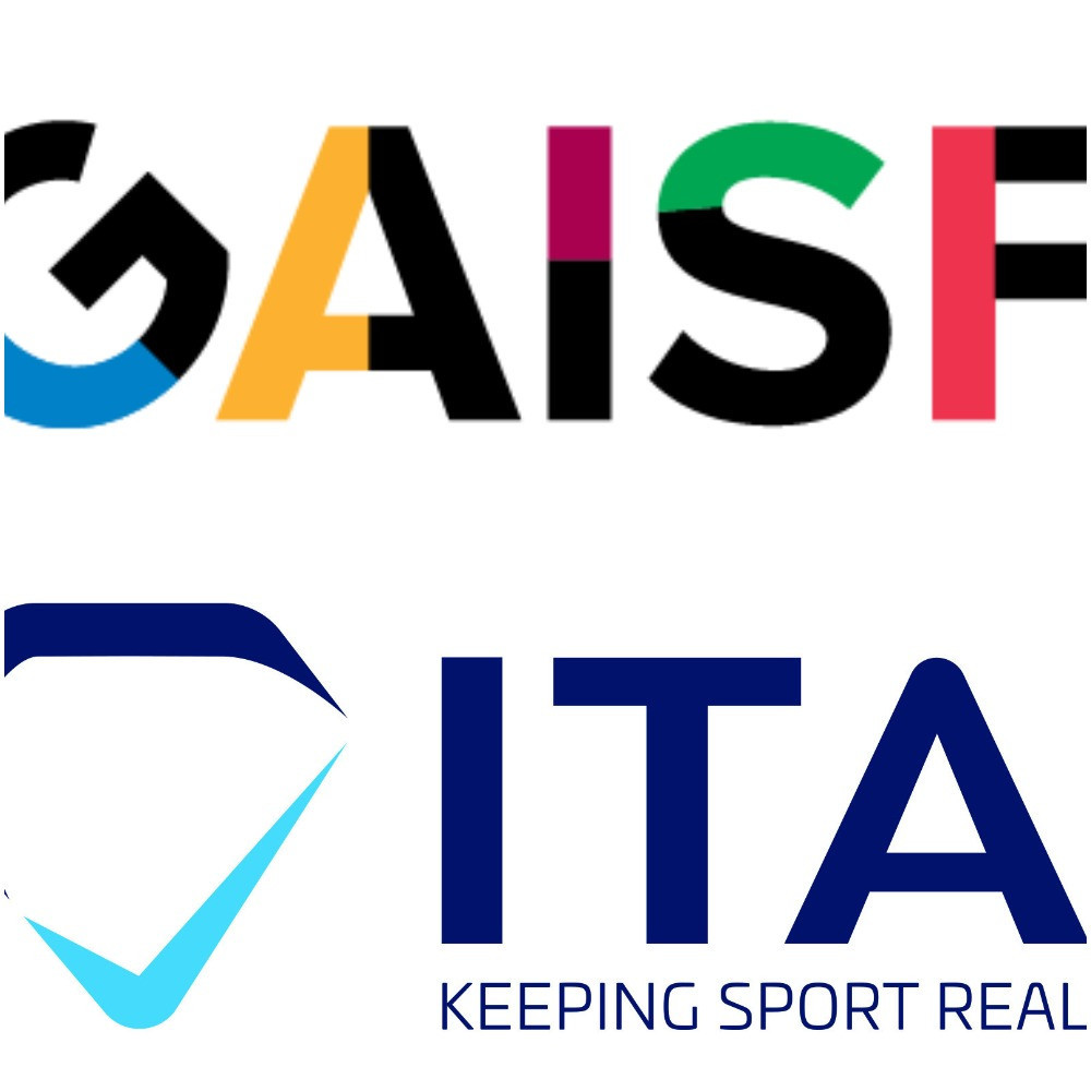 GAISF and the ITA say they are assisting IFs with the implementation of the 2021 World Anti-Doping Code ©GAISF