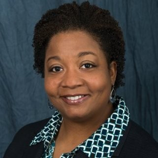 USOPC hire Rucker as director of diversity, equity and inclusion