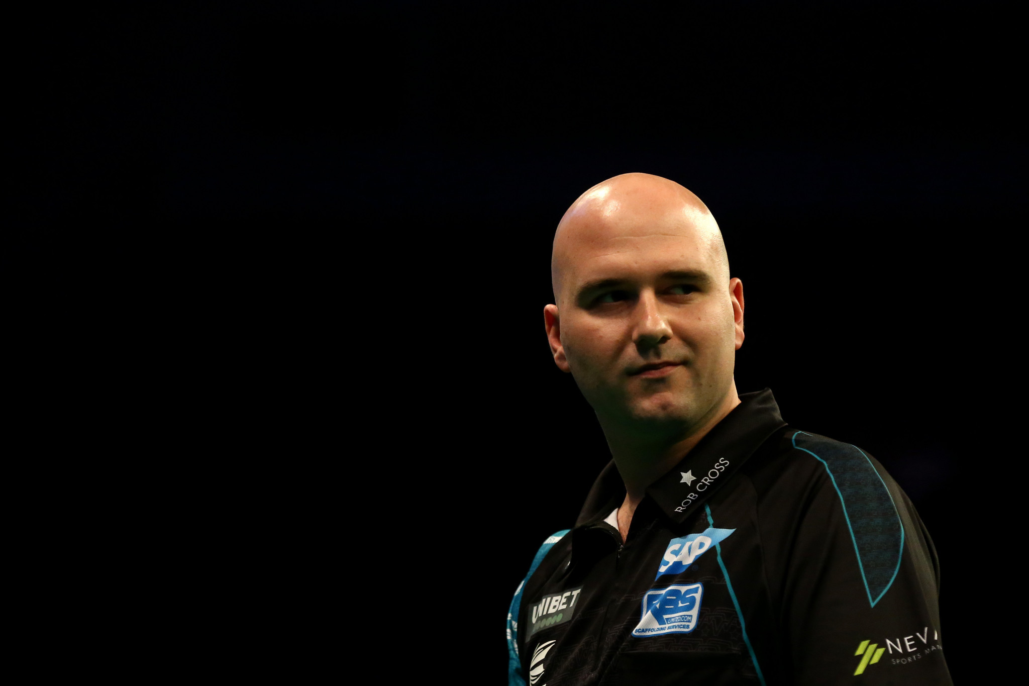 Favourites England seek fifth PDC World Cup of Darts title in Salzburg