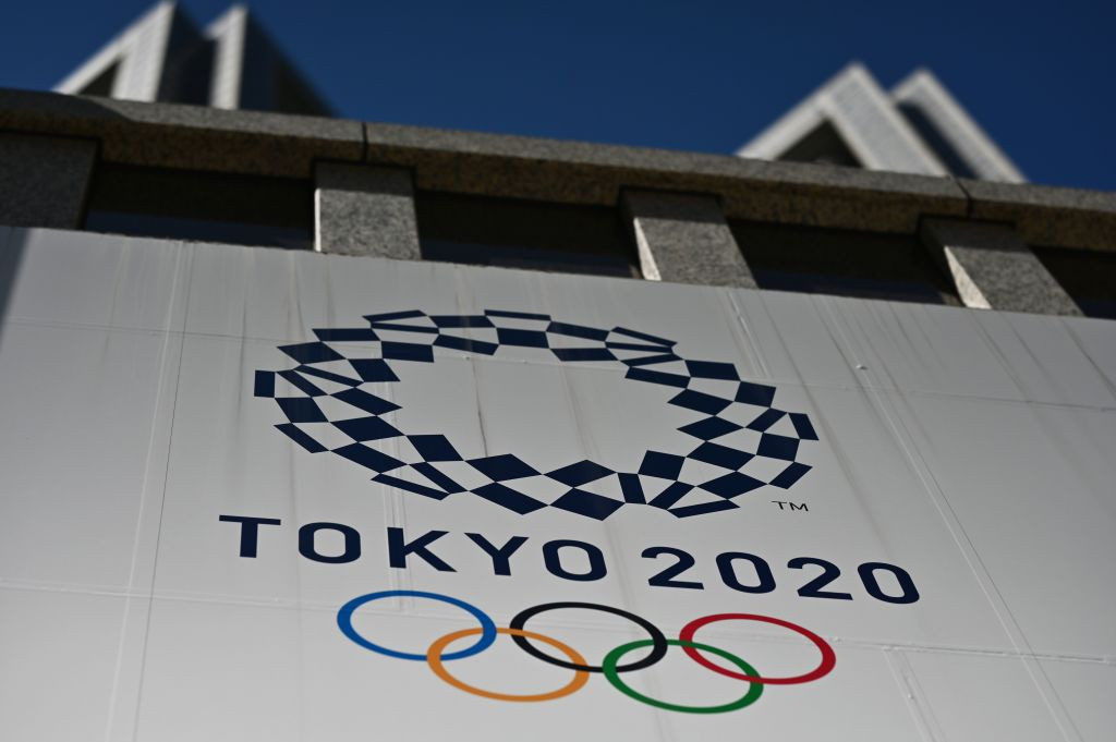NBCUniversal had been due to broadcast Tokyo 2020 this year ©Getty Images