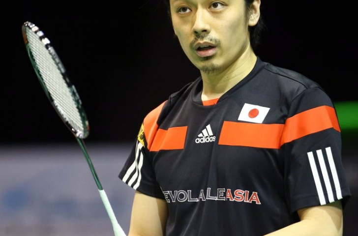 Trio elected to Badminton World Federation Athletes' Commission