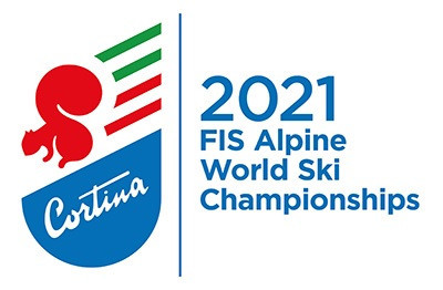 """Organisers of 2021 FIS Alpine World Ski Championships """"pulling out all the stops"""" to ensure event's success"""