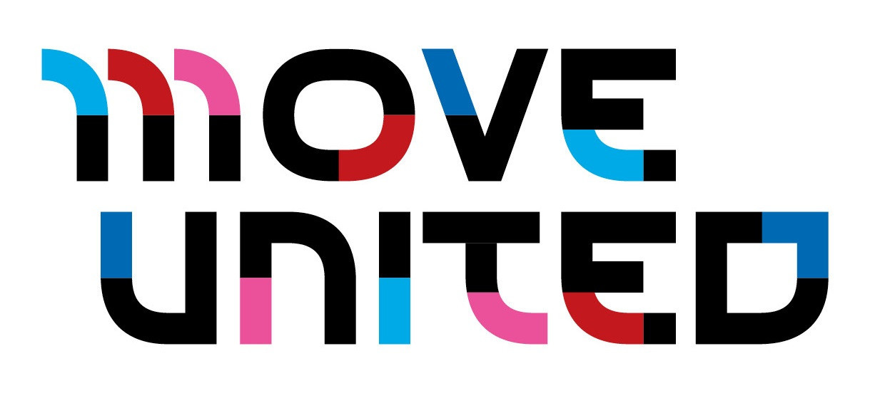 Move United claim to have offered more than 1,000 programmes online following the outbreak of coronavirus ©Move United