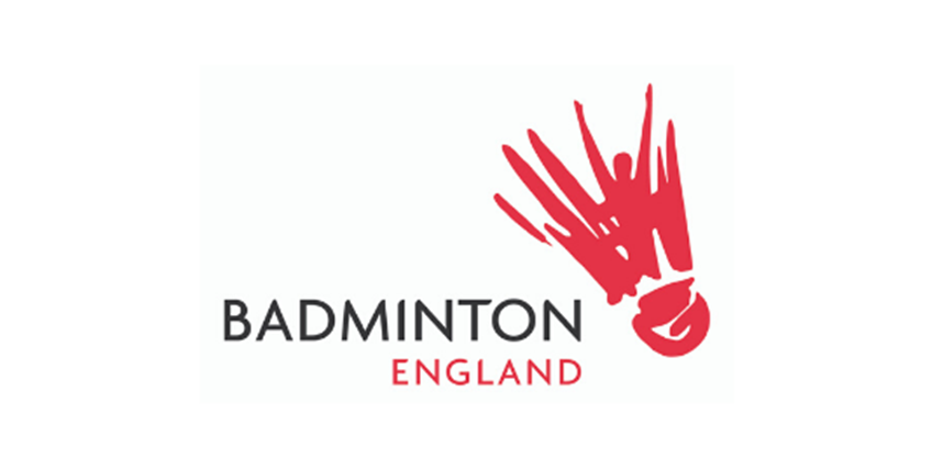 Badminton England say up to 25 per cent of staff face redundancy as COVID-19 forces restructure