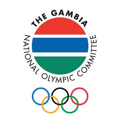 The Gambia National Olympic Committee postpones Presidential election to 2021