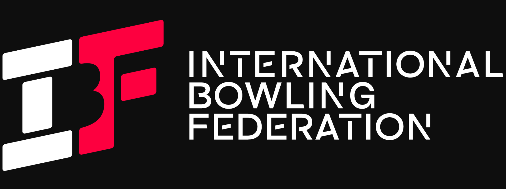 World Bowling changes name and vows to act as sport's international body