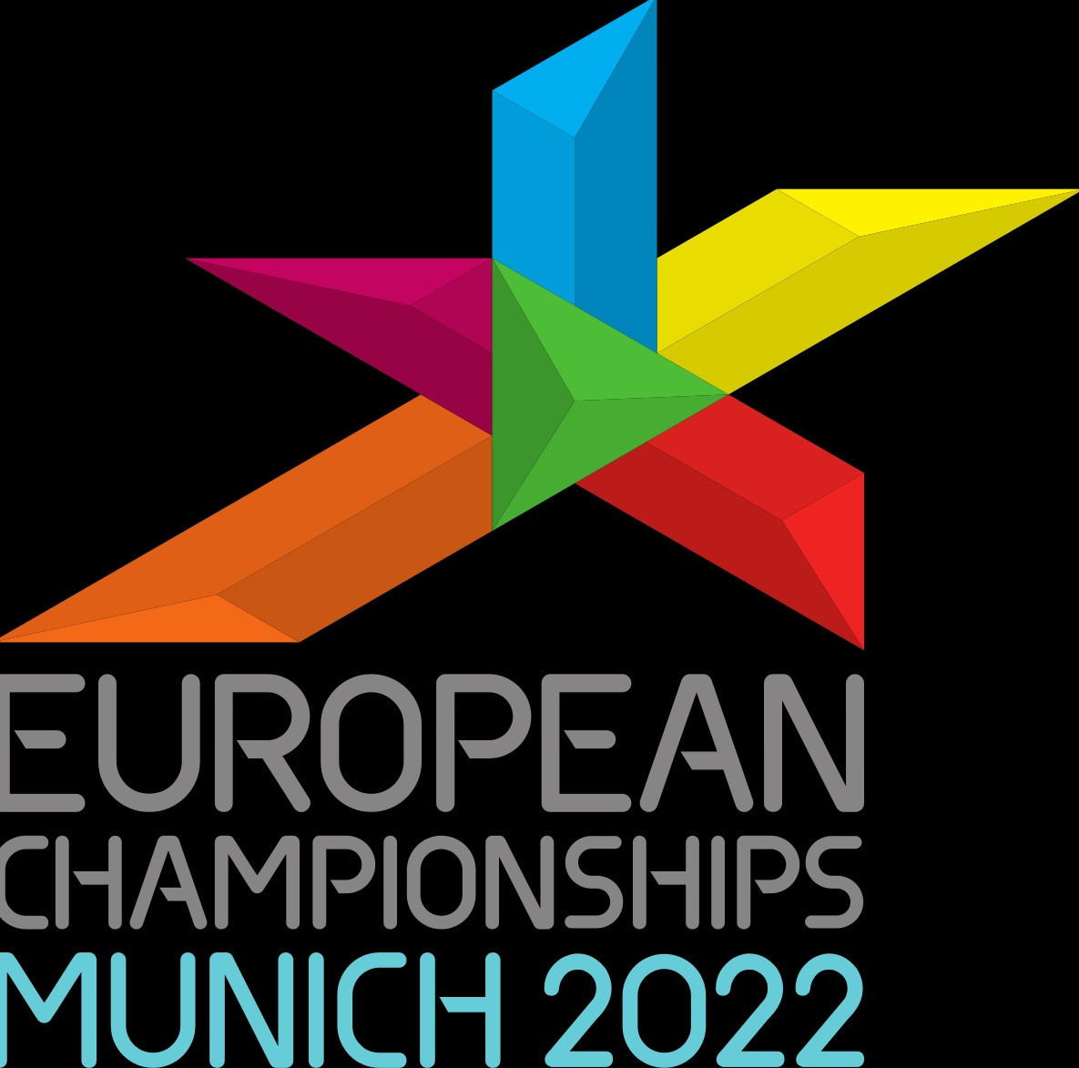Nine sports are set to feature on the programme for the 2022 European Championships in Munich, including rowing and canoe sprint ©Wikipedia