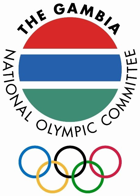 Gambia National Olympic Committee hold five-day Olympic Solidarity course for National Sports Association Presidents