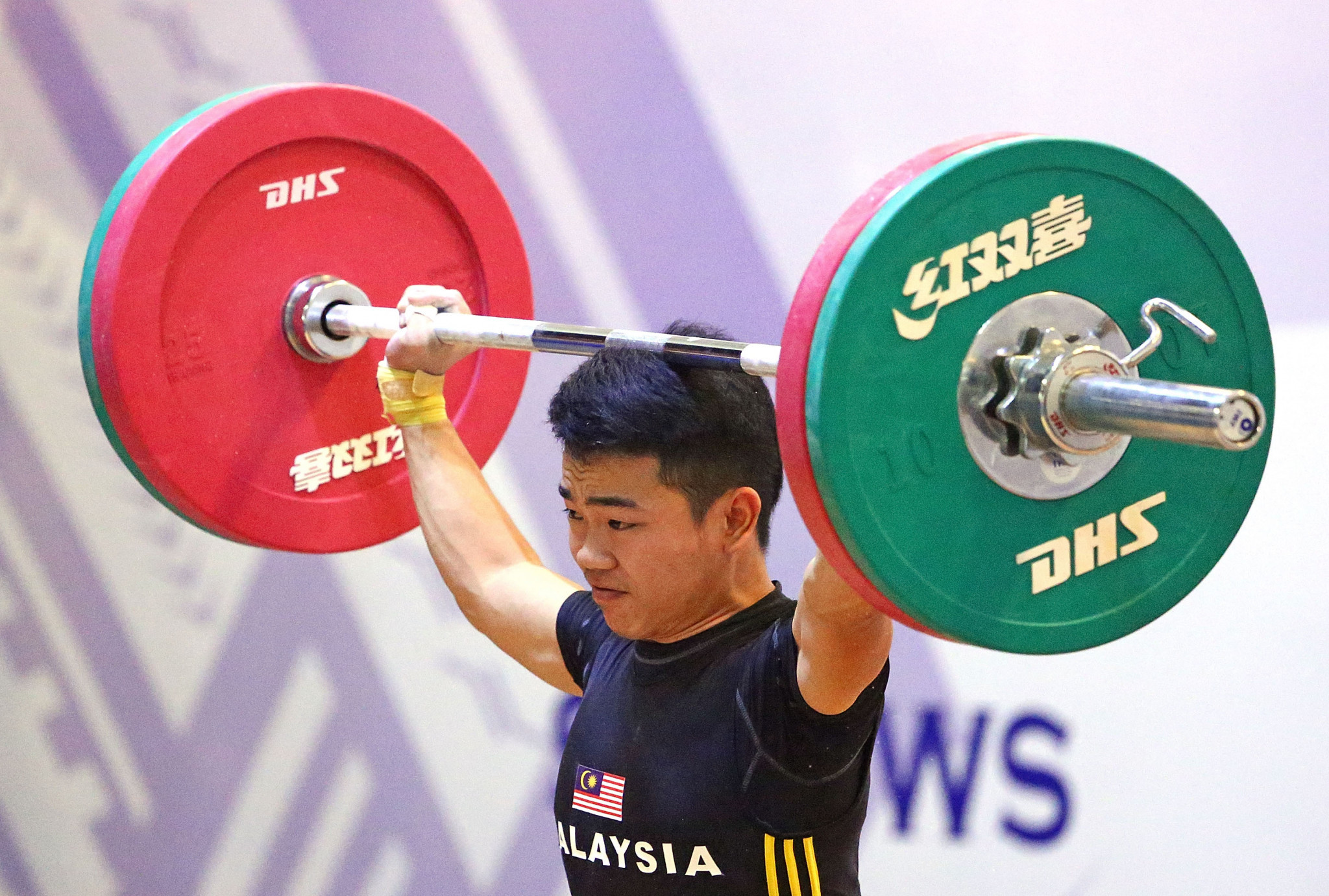 More than 400 athletes expected to compete in IWF Online Youth World Cup