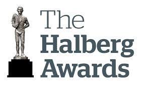 Halberg Awards in New Zealand changes format due to coronavirus
