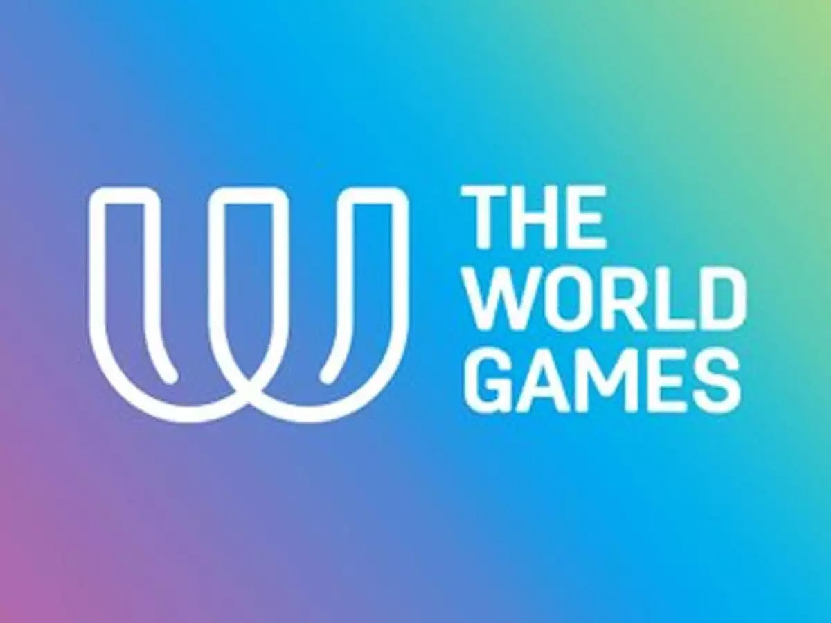 IWGA increases cap on athletes able to compete at World Games
