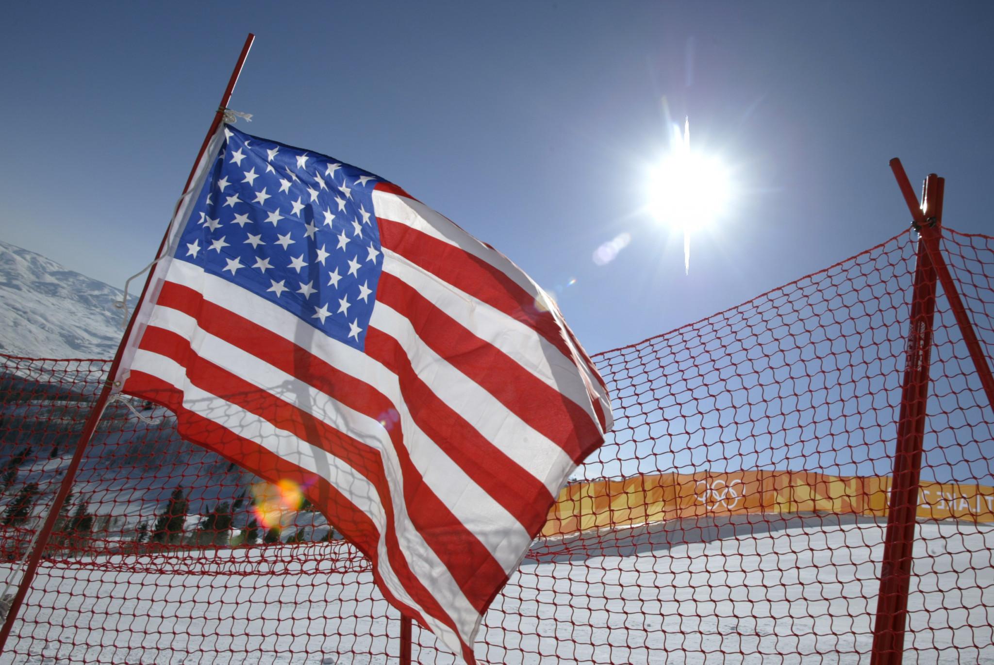US Ski and Snowboard announces partnership with skincare brand Dermatone