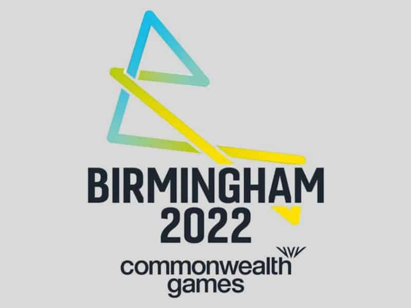 UK Government open consultation on exceptions to Birmingham 2022 advertising and trading restrictions