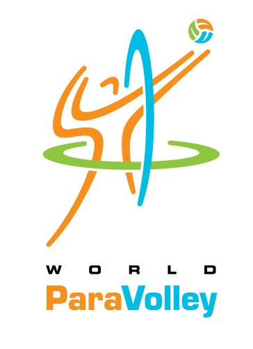History project to coincide with World ParaVolley's 40th anniversary