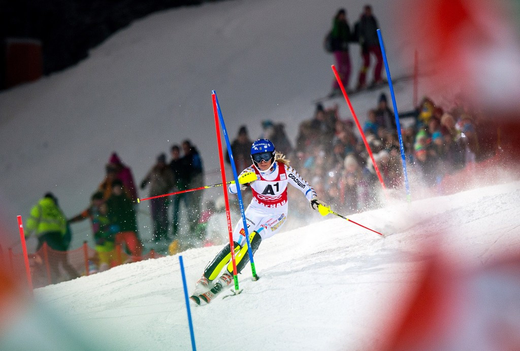 Flachau to host rescheduled FIS World Cup races after ...