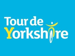 The Tour de Yorkshire will not be held for a second straight year after being postponed until 2022 ©Tour de Yorkshire