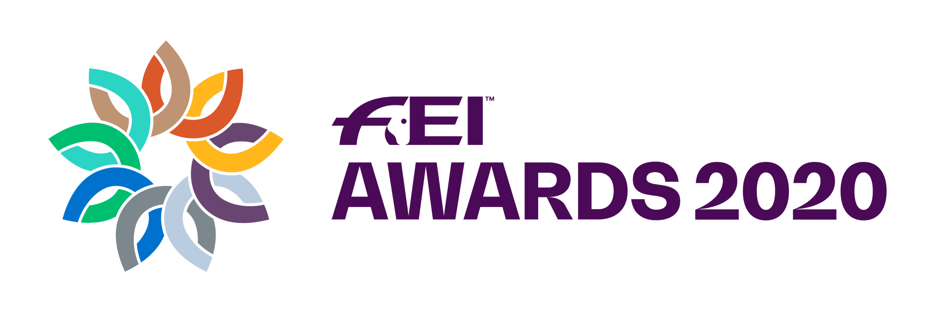 The FEI Awards will celebrate athletes from the last decade this year ©FEI