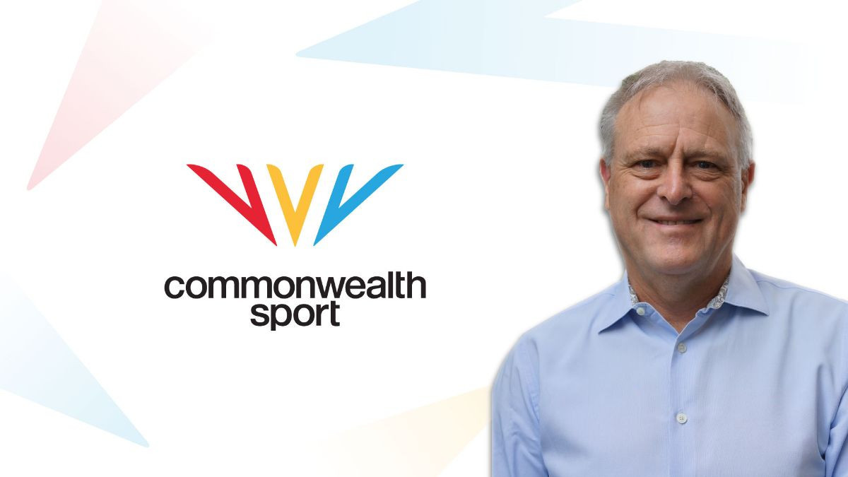 Commonwealth Games Federation appoint new medical advisor