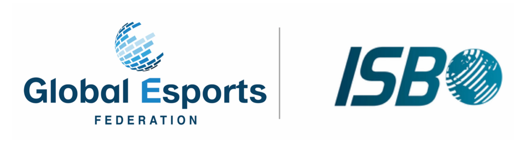 Global Esports Federation names ISB as broadcast and content strategy partner