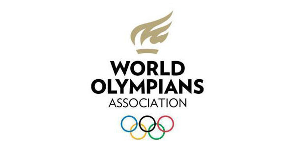 WOA health study reveals injury report from Olympians
