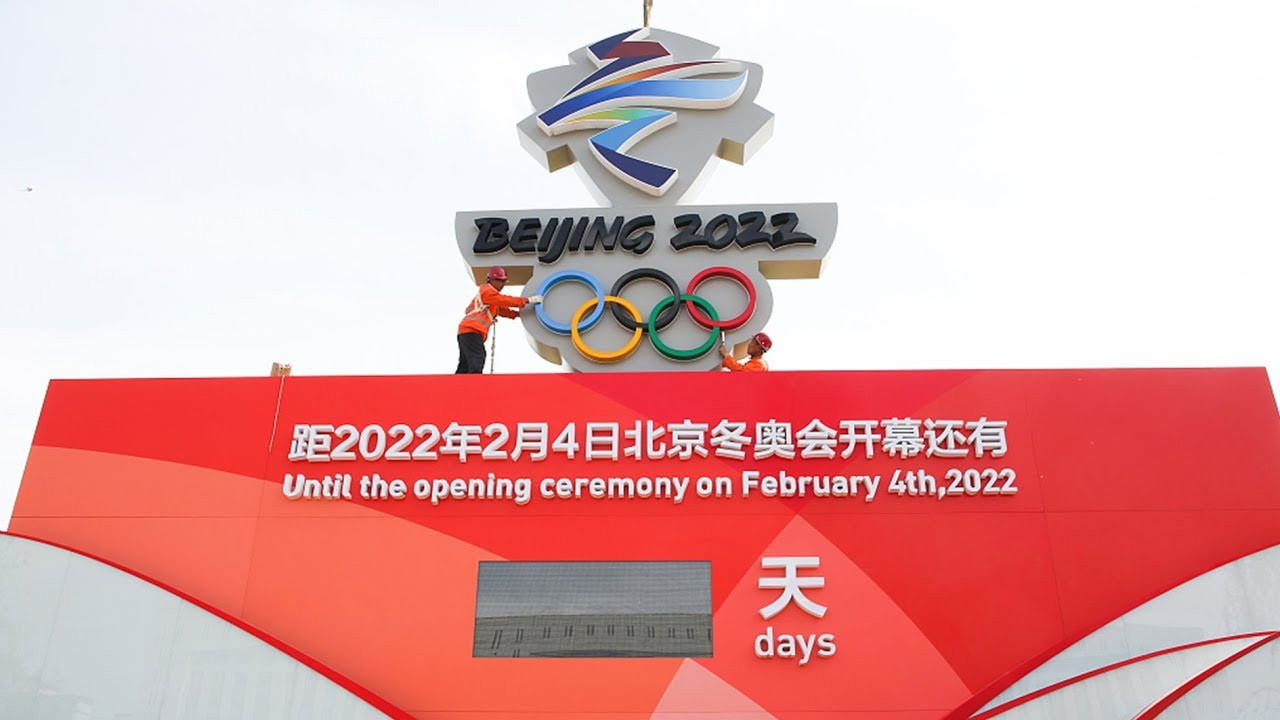 Beijing 2022 test events to be replaced by new adapted sports testing programme