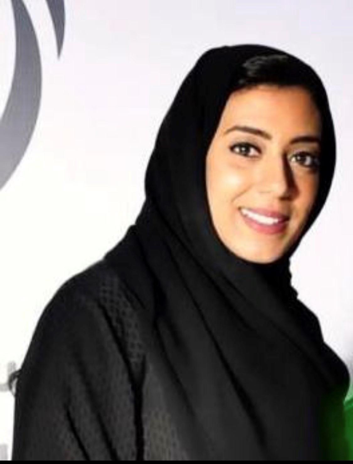 Saudi women's sport pioneer Baker gets key post in International Bowling Federation