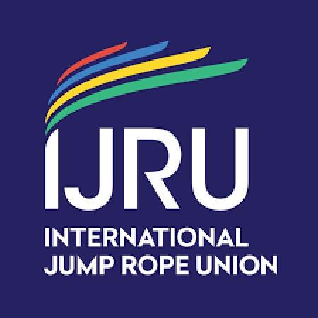 International Jump Rope Union to hold 2021 World Championships virtually