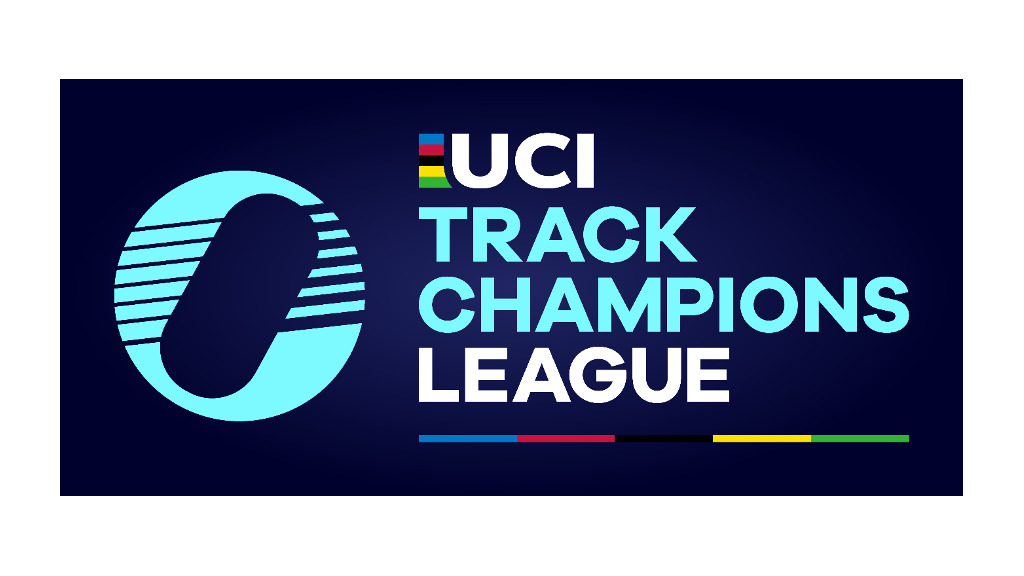 UCI Track Champions League announced for 2021