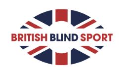 Board members sought for 2023 IBSA World Games in Birmingham