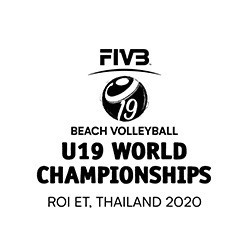 FIVB postpones Under-19 Beach Volleyball World Championships again over COVID-19 worries