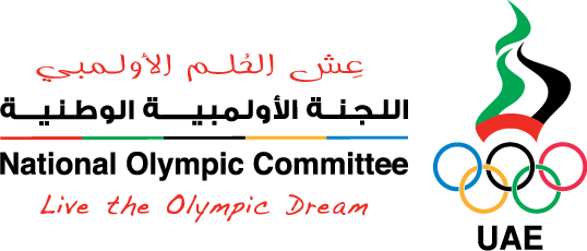 The United Arab Emirates has set a long-term target of being successful at the 2026 Summer Youth Olympic Games in Dakar ©UAE NOC