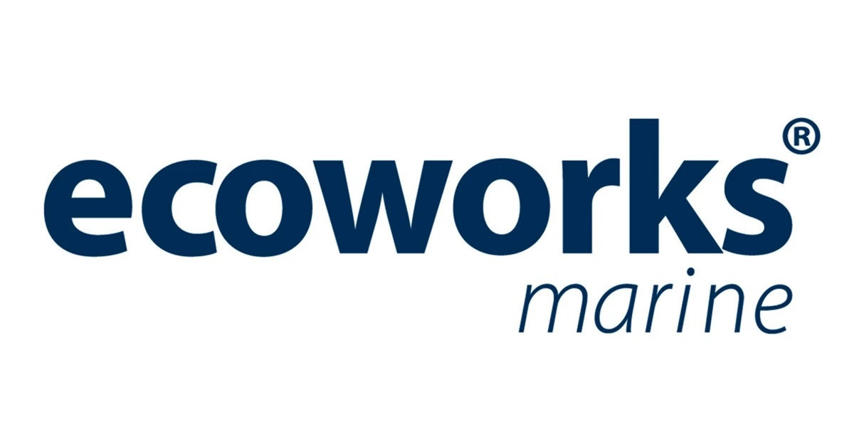 British Canoeing partners with Ecoworks Marine ahead of 2021 ICF Freestyle World Championships