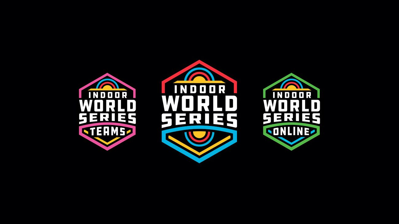 Virtual Indoor Archery World Series set to begin
