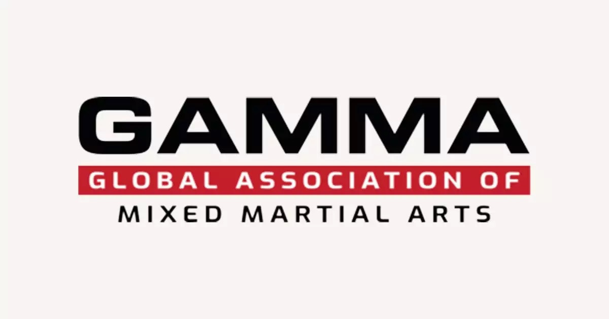 The Global Association of Mixed Martial Arts has signed a deal with the International Testing Agency ©GAMMA