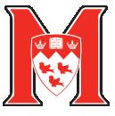 McGill University men's teams to be known as Redbirds