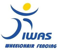 IWAS Wheelchair Fencing is set to change its name after the postponed Tokyo 2020 Paralympics ©IWAS