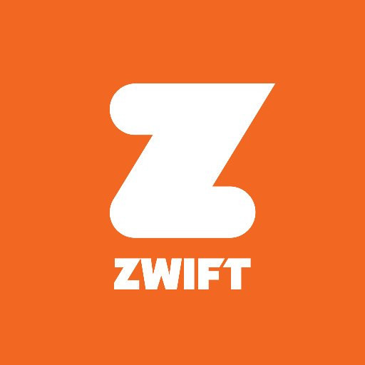 Zwift has banned two riders for manipulating their data ©Zwift