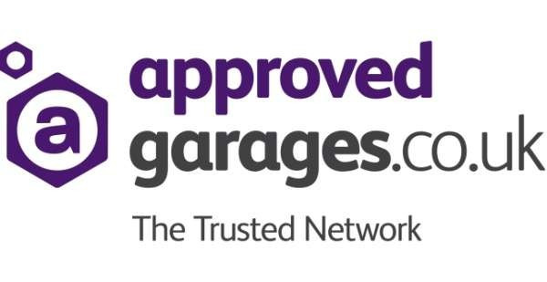 England Netball sign sponsorship deal with Approved Garages