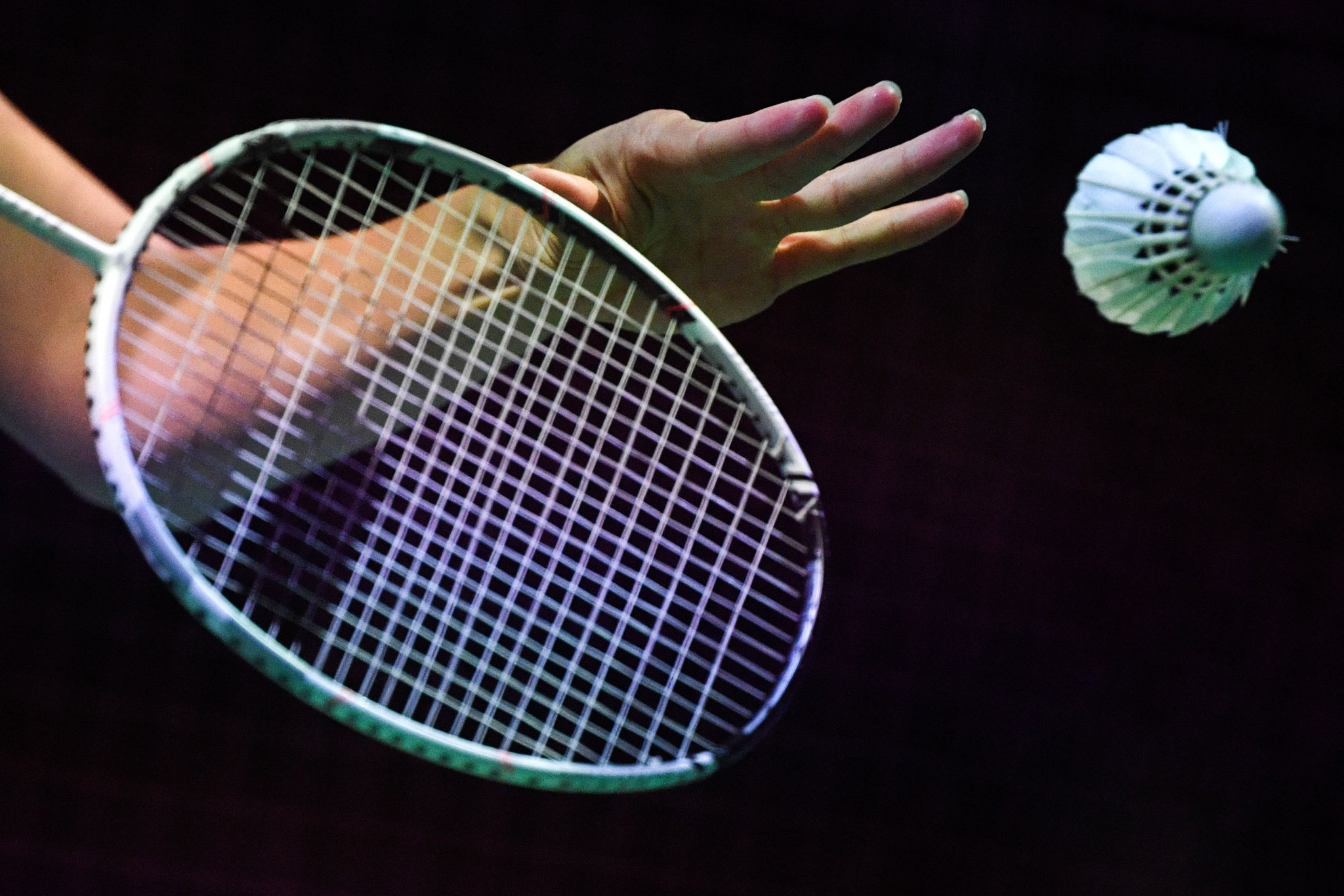 BWF distributes first grant programme payments to help members return to badminton