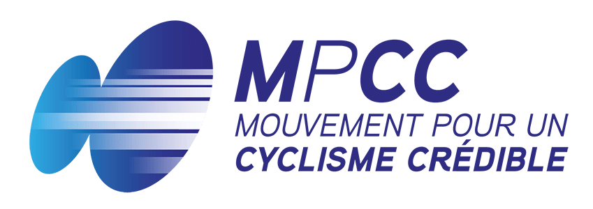 The MPCC has expressed worry over the reduction in testing during 2020 ©MPCC