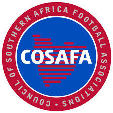 COSAFA Under-17 Championship restarted after four teams thrown out for breaking eligibility rules