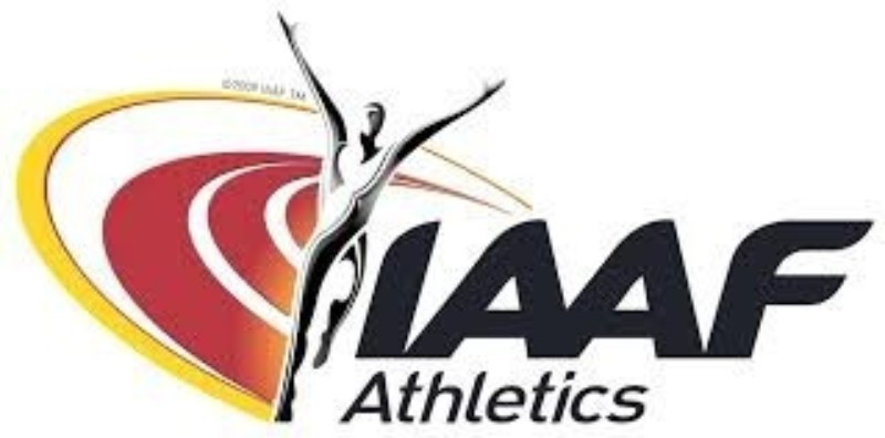 The IAAF have hit back against the claims of the WADA Independent Commission ©IAAF