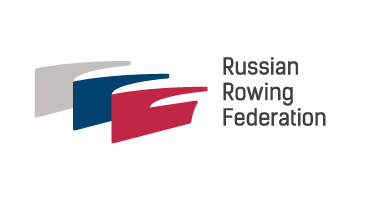 Russian Rowing Federation election to be rescheduled after vote abandoned