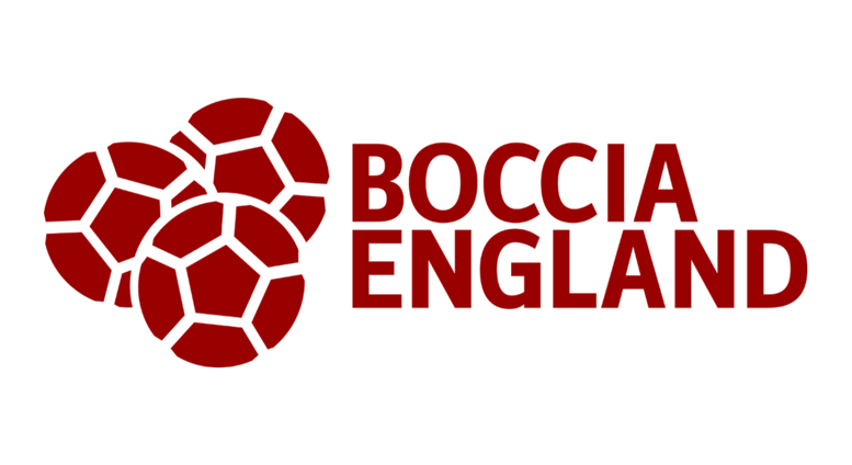 Boccia England survey highlights benefit of sport and impact of pandemic on players