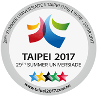 Taipei open catering tender process ahead of 2017 Summer Universiade