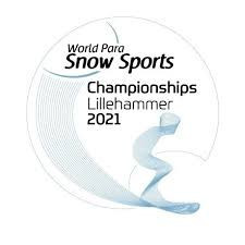 The inaugural edition of the World Para Snow Sports Championships in Lillehammer has been moved from next year to 2022 ©World Para Snow Sports